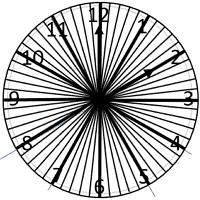 ClockFaces01