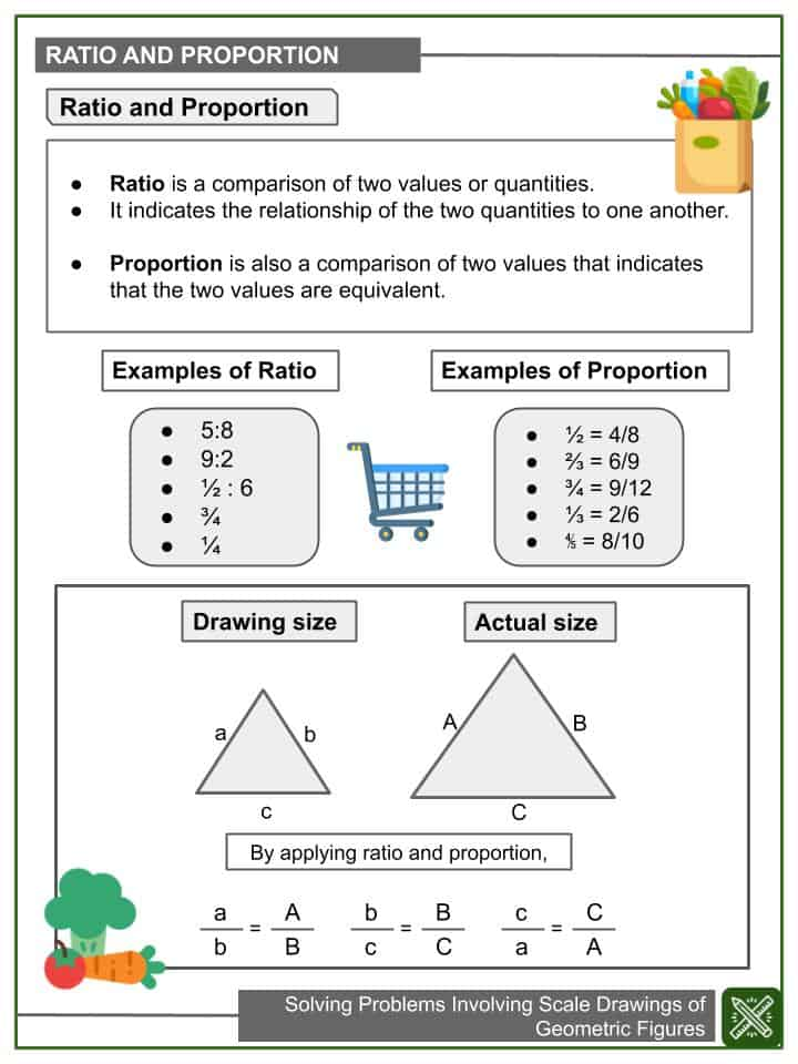 _Solving Problems Involving Scale Drawings of Geometric Figures (1)