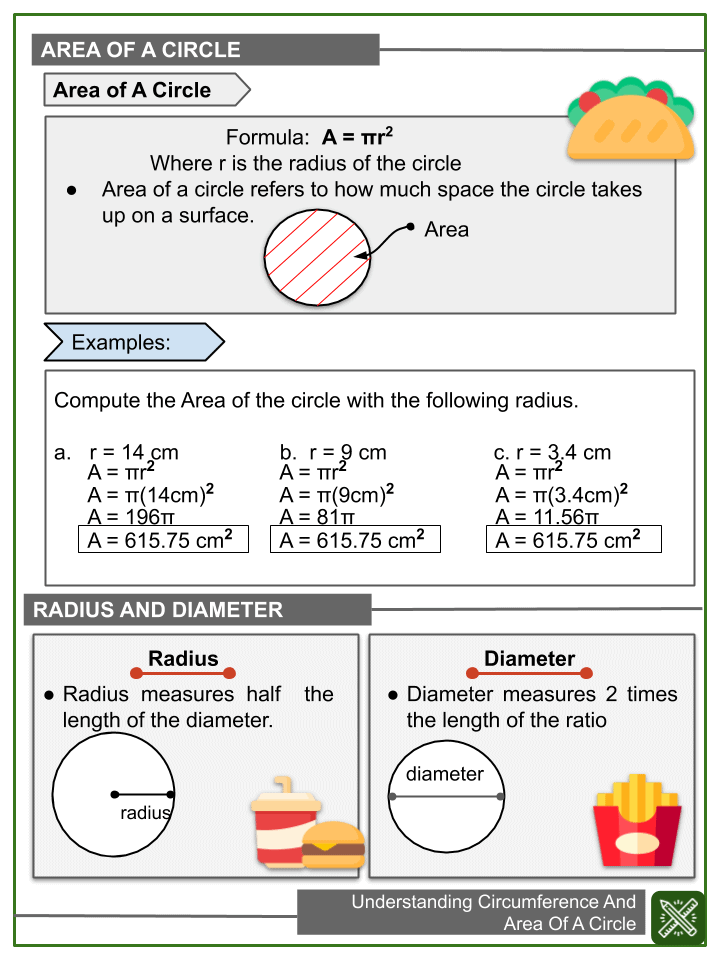 Understanding Circumference And Area Of A Circle.pptx (2)