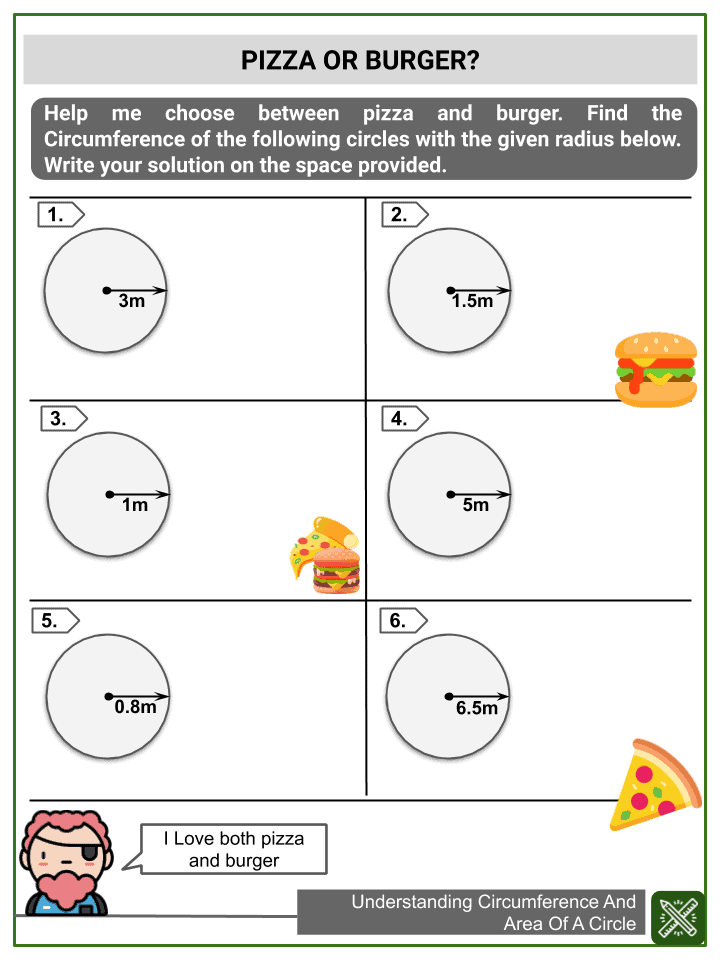 Understanding Circumference And Area Of A Circle.pptx (3)