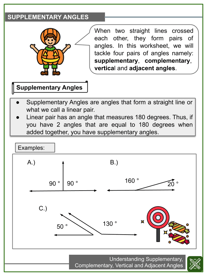 Understanding Supplementary, Complementary, Vertical and Adjacent Angles.pptx (1)