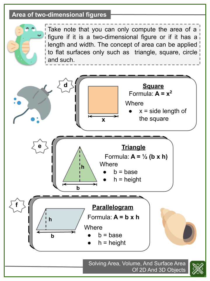 Solving Area, Volume, and Surface Area of 2D and 3D Objects .pptx (2)