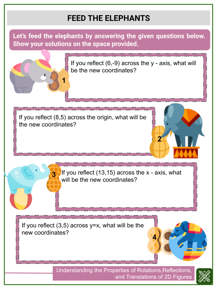 Understanding the Properties of Rotations, Reflections, and Translations of 2D Figures.pptx (3)