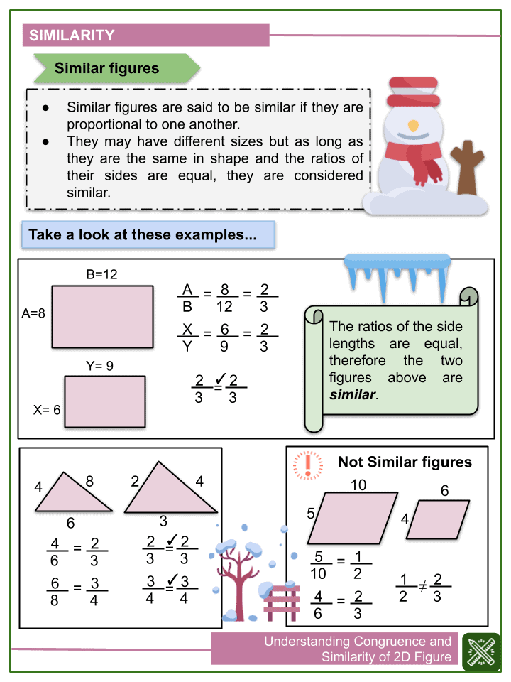 Understanding Congruence and Similarity of 2D Figures.pptx (2)