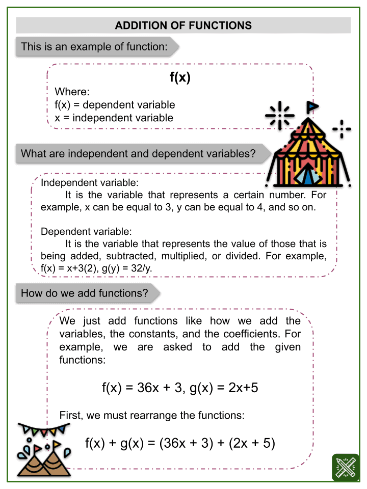 Addition of Functions.pptx (1)