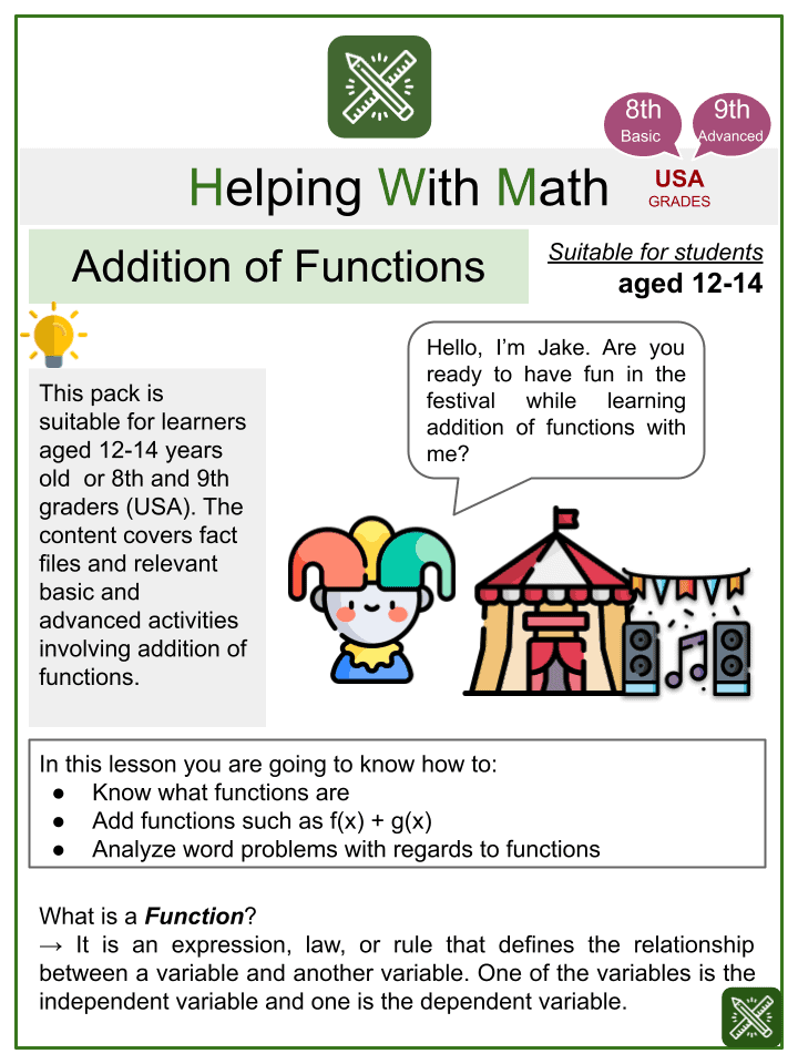Addition of Functions.pptx