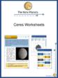 Ceres Worksheets