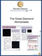 The Great Diamond Worksheet