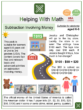 Subtraction Involving Money (Kids' Toys Themed) Worksheets